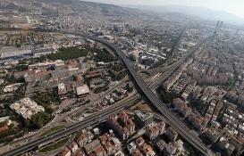 Türk ve İranlı emlakçılar arasında iş birliği anlaşması!