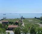 Ataköy sahilde Blumar ve Sea Pearl projelerine mühür!
