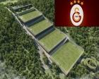Galatasaray Emlak Konut anlaşmasından 300 milyon lira bekliyor!