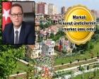 Kanal İstanbul, Başakşehir'i uçuracak!