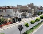 Gaziantep Belediyesi dönüşüm için TOKİ ile anlaştı!