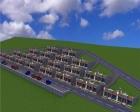 Yıldız Dağı'na 40 yamaç evi yapılacak!
