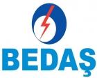 Gaziosmanpaşa'nın elektrikle ilgili sorunları BEDAŞ'a iletildi!