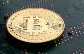 Güney Kore'de kripto para yatırımcıları 2.6 milyar dolar kaybedebilir!