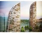 Kartal Çukurova Balkon satılık daire fiyatları!