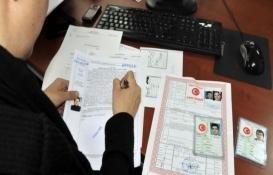 Girne'de sahte evrakla arazi satan dolandırıcıya 7 yıl hapis!