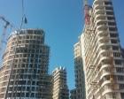 Neler bina tamamlama sigortası teminatı dışındadır?
