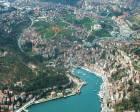 İstanbul'da 5 adet satılık gayrimenkul: 2 milyon 177 bin lira!