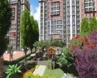 Benna İnşaat Yeni İstanbul Evleri nerede?
