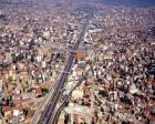 Kurtköy 'de satılık arsa: 1 milyon 979 bin liraya!