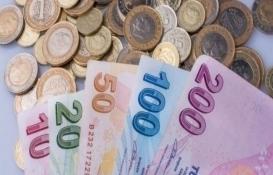 Tüketici kredilerinin 265 milyar 722 milyon lirası konut!