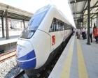 Ankara, yüksek hızlı demir ağlarla örülüyor!