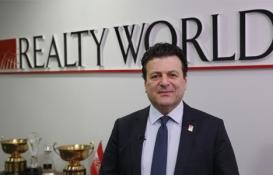 Realty World Türkiye