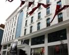 Double Tree by Hilton Elazığ'da açılıyor!