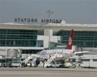 atatürk havalimanı nereye taşınacak