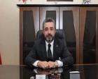 Türkiye'de kentleşme ve imar rantı!
