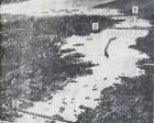 1967 yılında Haliç'e üçüncü bir köprü yapılacakmış!
