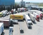 İstanbul-Kocaeli hattındaki arsalar lojistik yatırımıyla değerleniyor!