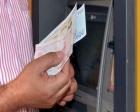 Kira gelir vergisi ödememek için ne yapılır?