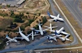 Atatürk Havalimanı için yıkım ihalesi açıldı!