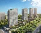 Sur Yapı Maltepe Yeşil Mavi kampanya fiyatları 2017!