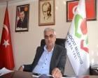 Mehmet Sezgin, Isparta'daki yeni projelerini anlattı!