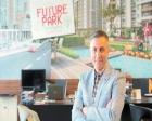 Future Park Oteli'nin yüzde 48'i satıldı!
