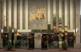 Art Design'dan ücretsiz mimari danışmanlık hizmeti!