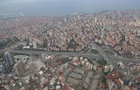 Çevre ve şehircilik alanında önemli değişiklikler hayata geçiyor!
