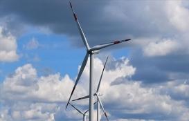 Türkiye'nin rüzgar enerjisi karnesi pekiyi!