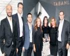 Tabanlıoğlu Mimarlık, Cityscape Awards'da ödül aldı!