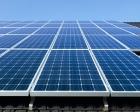 Braas Çatı Sistemleri ile çatınızda elektrik üretimi!