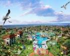 Beykoz Kidstown Riva teslim tarihi!