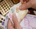 kentsel dönüşüm kredisi başvurusu