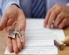 Kira gelir vergisi pişmanlık dilekçesi ne zaman verilir?