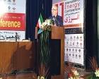 Türk enerji şirketleri İran'da santral yapacak!