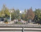 TSK'nin Kocaeli'deki 1500 dönüm arazisi TOKİ'ye devredildi!