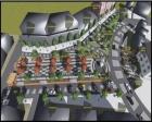 Başçiftlik Meydan Projesi hayata geçiyor!