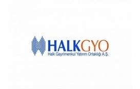 Halk GYO Ankara Yenişehir binası 2019 yıl sonu değerleme raporu!