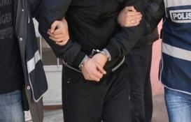 İstanbul'da emlak dolandırıcılığı operasyonu!