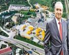 Türk Ytong, dünyanın en büyük fabrikasını Gebze'de kuracak!