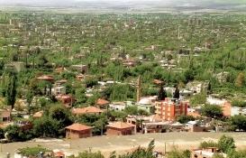 Osmaniye'de 48.8 milyon TL'ye arsa karşılığı inşaat ihalesi!
