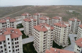 TOKİ Kayseri projeleri 2020 başvuru tarihleri!