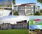 Pendik Fatih, Ahmet Yesevi ve Kavakpınar tesislerinde son durum!