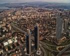 Katar Turizm Kurumu İstanbul'da ofis açacak!