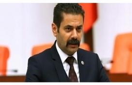 Hasan Kalyoncu: İzmir'de fay hattı üzerindeki yerleşim yerleri taşınmalı!