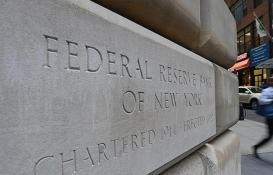 Fed tutanakları yayımlandı: Salgının ekonomik etkilerine ilişkin belirsizlik arttı!