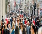Engin Yıldırım: İstiklal Caddesi bir AVM gibi yönetilmelidir!