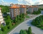 TOKİ Zonguldak Devrek projesinde daireler sahiplerini buldu!