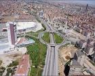 Konya'da Ocak ve Şubat ayında bin 963 konut satıldı!